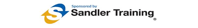 Sponsored by Sandler Training